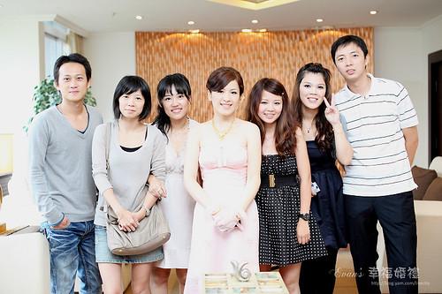 婚禮攝影IMG_4909