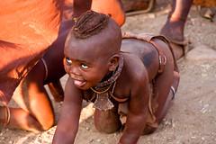 IMG_1385 (Milkseb) Tags: people namibia himba peuple namibie namibiehimbas