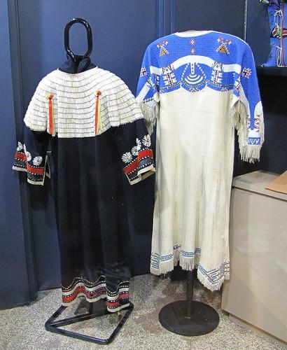 Lakota+dresses