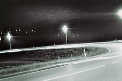 Night3 (samsa_joe) Tags: bw400cn holga135