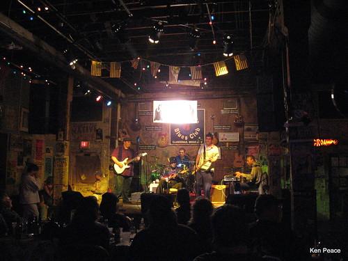 US Blues Trip 2009 071