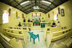 honduras2009-0022