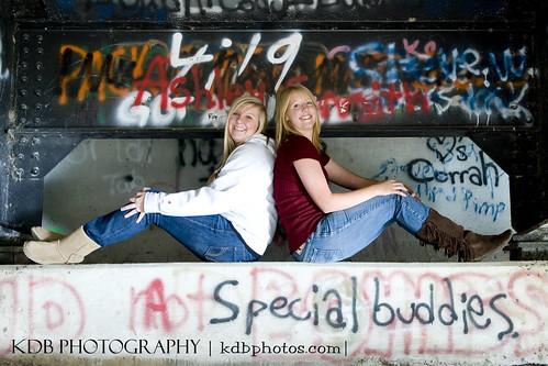 Special Buddies