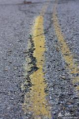 Ol' 395 (arn.williams) Tags: road abandoned highway 395
