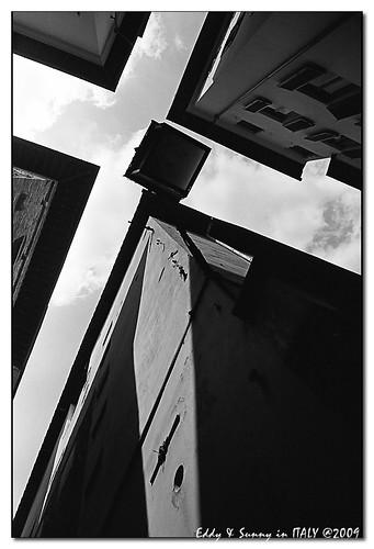 20090713_Film_065.jpg