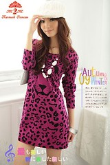 2009090419090773499 (lamar14) Tags: blouses