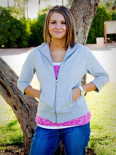 Ashley 8