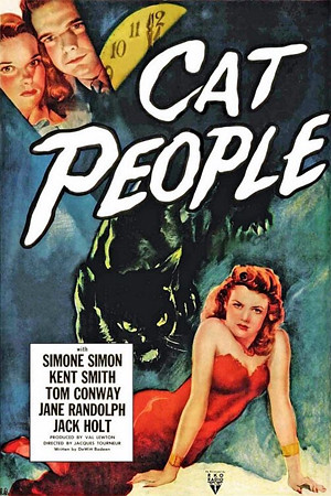 06 catpeople
