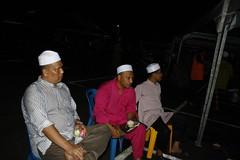 _MG_0480 (QARYAH MASJID TAMAN BERTAM INDAH) Tags: aidilfitri jamuan masjidattaqwa