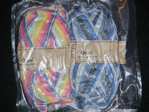 yarn vac