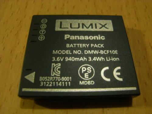 RIMG0475
