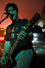 No Way Out @ BNS, Santander 2011 (alex belza) Tags: rock way out punk felix no noel punkrock sergi santander buenas noches tabularasa manresa campillo monroy sabadell ripollet nowayout bns muiz felixmuiz noelcampillo sergimonroy