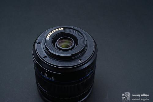Samsung_NX11_intro_25