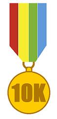 Medal sm