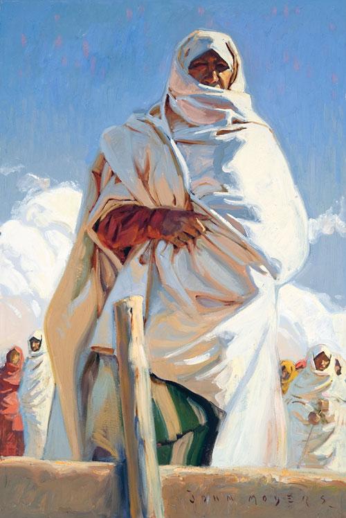 John Moyers Paintings For Sale