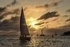 Key West (MrFederico) Tags: flickrsfinestimages1 infinitexposure