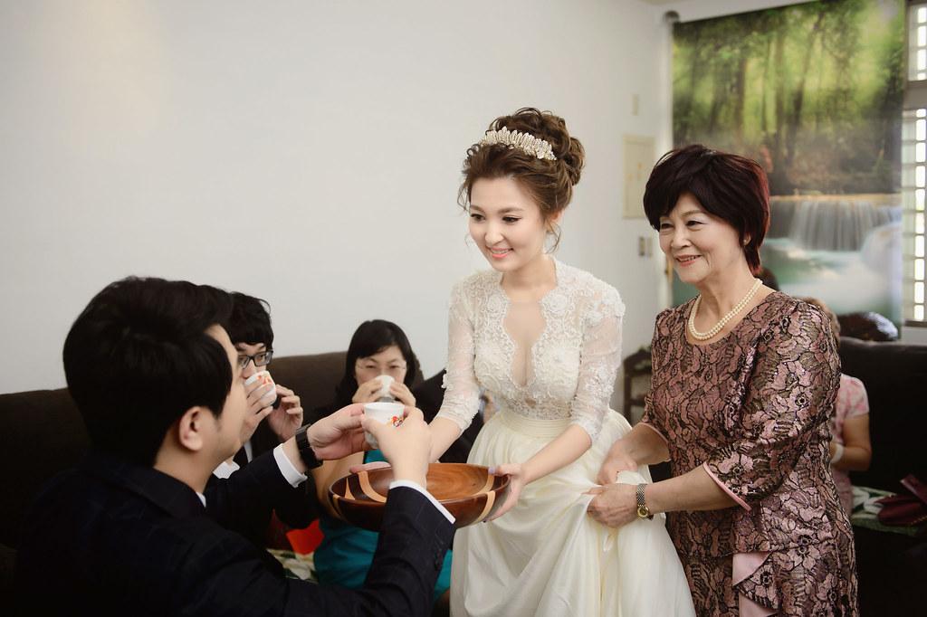 中僑花園飯店, 中僑花園飯店婚宴, 中僑花園飯店婚攝, 台中婚攝, 守恆婚攝, 婚禮攝影, 婚攝, 婚攝小寶團隊, 婚攝推薦-13