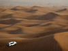 Dunebashing in Dubai (Izle) Tags: sports car truck trek four drive sand dubai tour desert offroad 4x4 dunes united dune uae traction dry 4wd utility off adventure safari emirates arab vehicle suv landcruiser cruiser arid fwd bigred dunebashing lpdesert lpdeserts