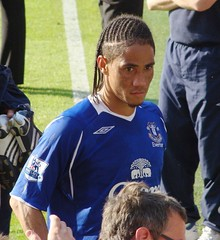 Why Everton Will Risk Losing Steven Pienaar