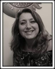 un anno in più (prima_stella) Tags: happybirthday sorriso compleanno ohhh auguri catia ilovemypics catiaconlac