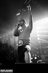 THE AQUABATS @ GroezRock 2009 (Meerhout, Belgium) (Rubn Navarro   THROUGHTHELENSES.com) Tags: belgium live etnies macbeth atticus jagermeister theaquabats eastpak meerhout groezrockfestival lastfm:event=760328 groezrock2009