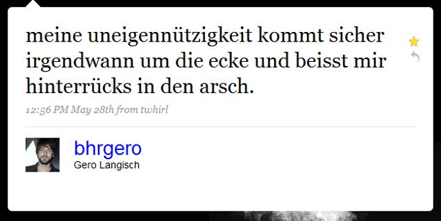 bhrgero2