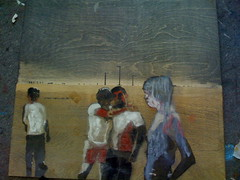 IMG_0742 (juaquin737) Tags: paintings purged