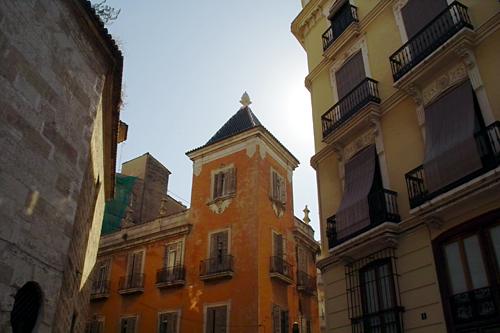 venice-in-Spain