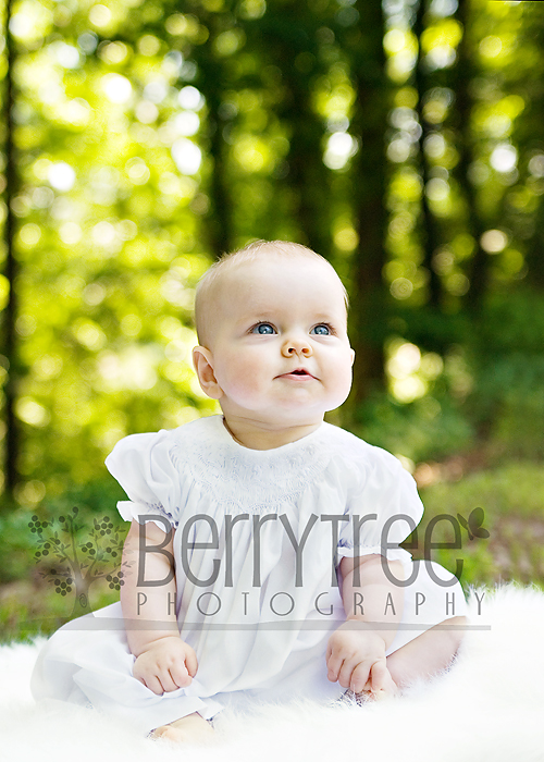 3579424369 7618f909e0 o The month of babies!   BerryTree Photography : Canton, GA Baby Photographer