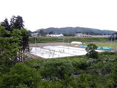 DSCN3003
