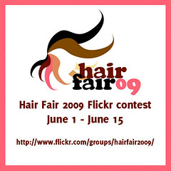 hairfair09contestposter