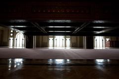 hassan II mosque (kat lu) Tags: casa mosque morocco casablanca hassanii