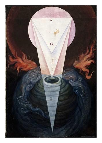 001-Genesis dia primero-De Aetatibus Mundi Imagines