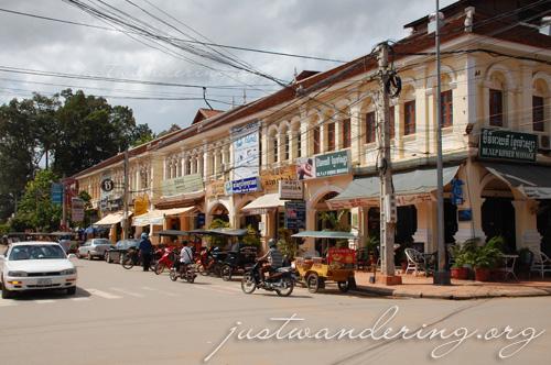 Siem Reap 04