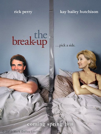 Break up2