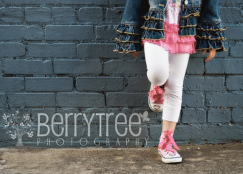 3601884864 c7149ba0df Urban fun (and a whole lot of fashion)!   BerryTree Photography : Canton, GA Child Photographer