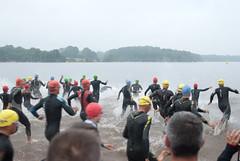 TriDuLion_06062009__5 (thibaut nazare) Tags: triathlon belfort fédération malsaucy française utbm territoiredebelfort franaise fftri fdration