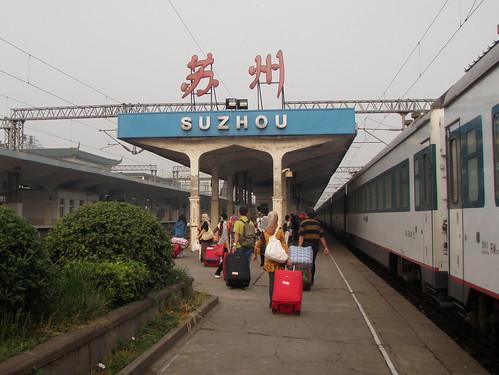 china 6-2009 1210