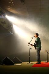 (Bruno Fraiha) Tags: rock banda explore sjc saojosedoscampos louvor palco pib sjcampos bfstudio conexao pibsjcampos memorycornerportraits conexaolivre pibsjc