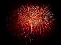 Fire Master (Jenn (ovaunda)) Tags: red orange black blackbackground night dark utah lowlight sony opening onblack cedarcity summergames dsch5 jennovaunda ovaunda