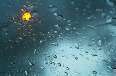 pingos (Igo Bione) Tags: water rain gua chuva