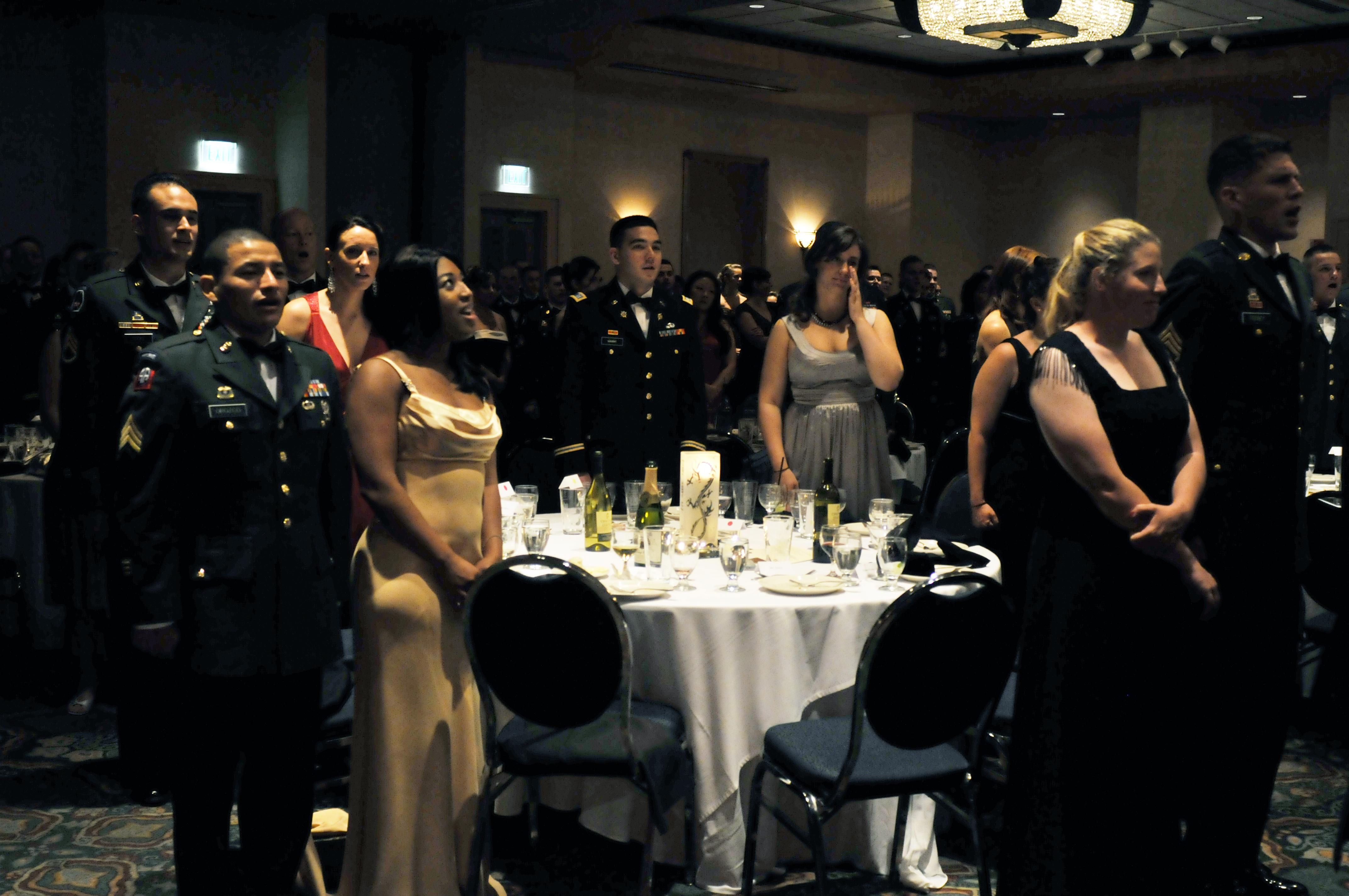 wwii navy ordnance battalion