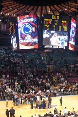 IMG_1016_1 (kyang) Tags: nit pennstatebasketball nitfinals2009