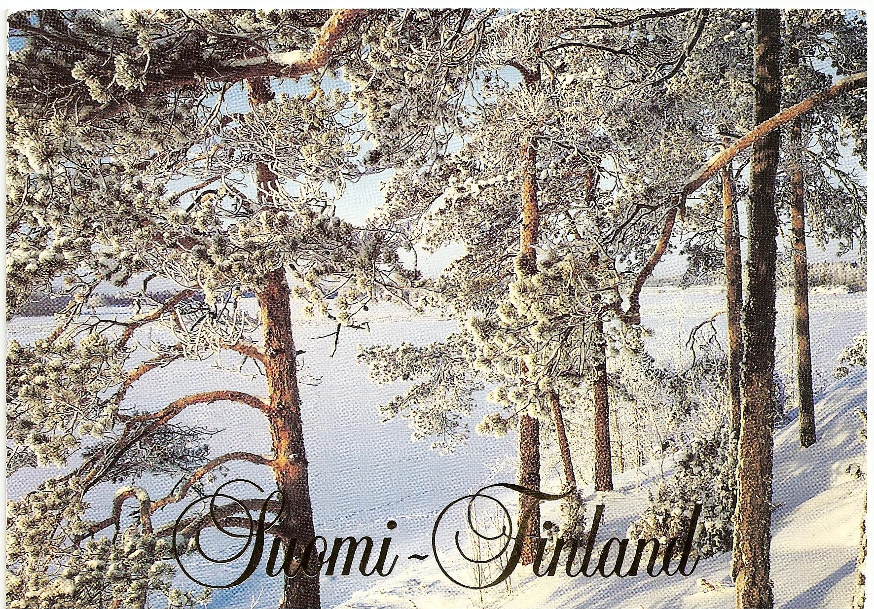 finland fi