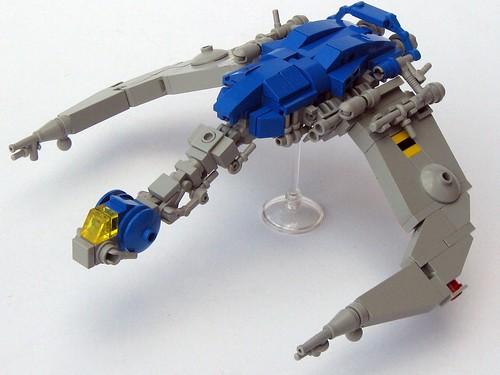 LL-237