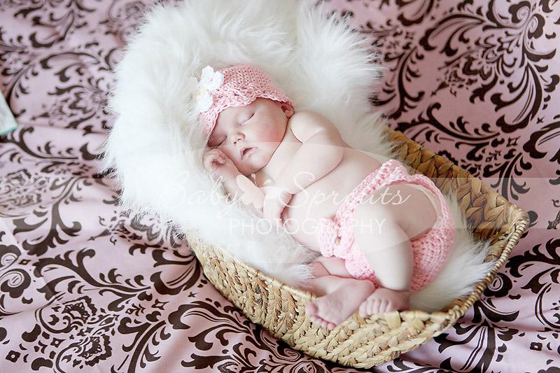 Cayce_newborn_003