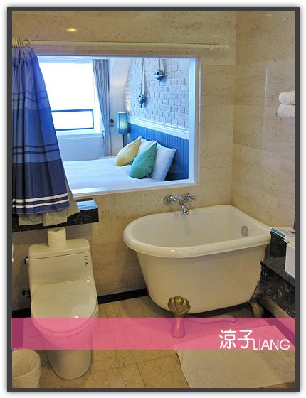 七星潭海景飯店09