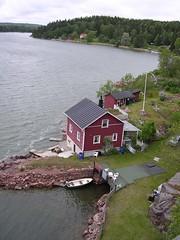 Aland islands (FI) (darispb) Tags: islands fi aland