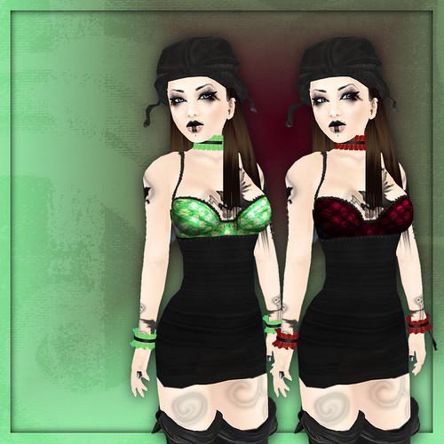 dresses01