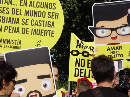orgullo 2009 amnistia 4